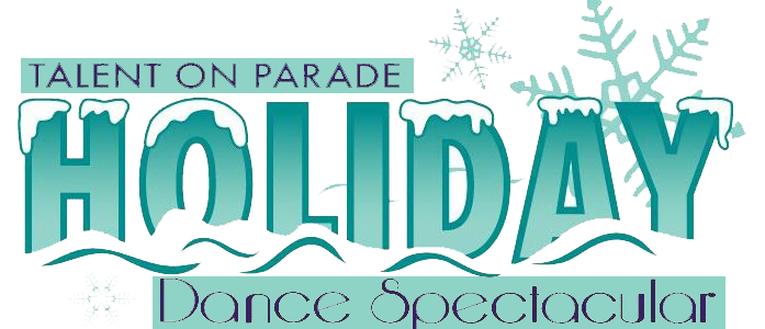 Holiday Dance Spectacular!